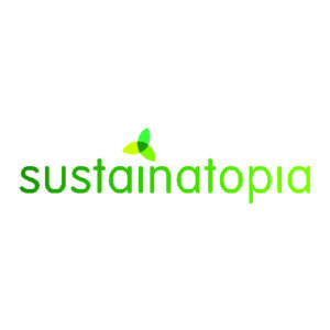 Sustaina Topia