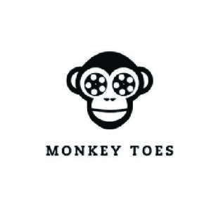 Monkey Toes